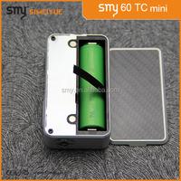 Buy patented temp control ecig mod zinc alloy sunzip Vapmod T150 ...