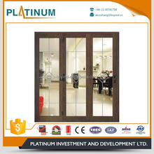 multi sliding glass door