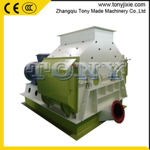 Excellent quality feed mixer wagon/poultry feed hammer mill