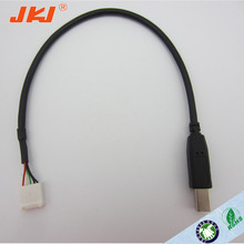 usb 2.0 debug cable wire harness
