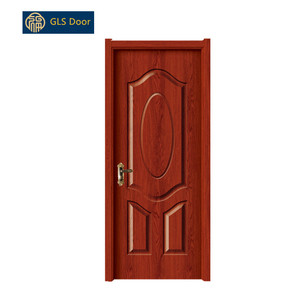 Gentil Solid Wood Interior Doors Price Wholesale, Interior Door Suppliers   Alibaba