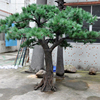 /product-detail/plastic-artificial-pine-tree-60566706489.html