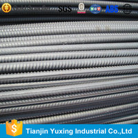 hot sailing the standard rebar specification