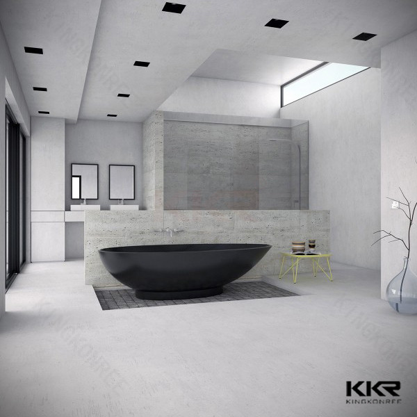 hotel construction small hot tubs solid surface bathtub japan