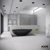 small hot tubs solid surface bathtub japan