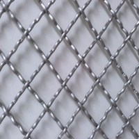 304 stainless steel barbecue wire mesh for roast