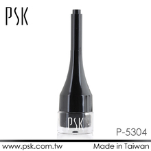 6P5304 Long Lasting Waterproof Eyeliner Gel