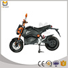 Extremely New Motor Bike with Reliable Quality for East Asian Market