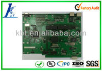 pcb china supplier.Prototyping pcba assembly.power bank pcba.electronic pcb assembly