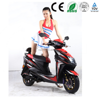 Electric motor bicycle Cool chinese electric bikes Battery operated very cheap electric bike