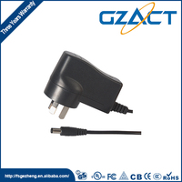 Commonly used electrical accessories australia charger adapter