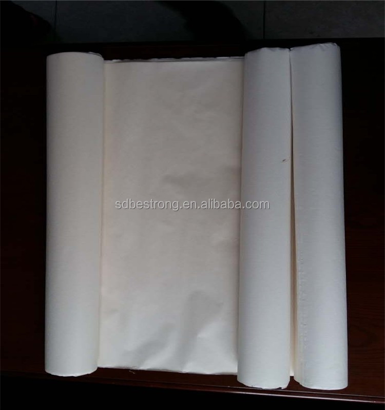 High Quality And Largr Supply Xuan Paper For Chinese Painting