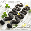 Top quality wholesale raw virgin brazilian human hair