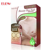 Essential Lifting Enlargement Breast Cream suit