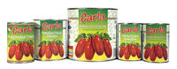 Tomatoes 100% Made in Italy!! Delicius Taste !!