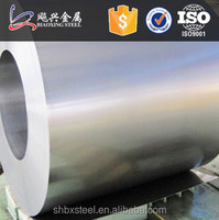 Commercial Use Cold Roll Steel Plate SPCC