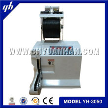 Automatic Wire binding machine/Cable Bundling machine/Cable Bundler