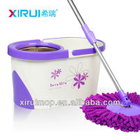 2013 hot cleaning product floor mops with disposable wipes(XR19)