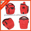 promotion bag and case for camera Pouch Bag Case for Samsung Galaxy S4 i9500 /mobile phones