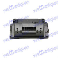 Compatible HP CE390A Toner Cartridge For HP M4555MFP M602n M603n