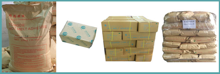 Hot Melt Adhesive for Book Binding  spine white glue