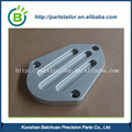 Customized China manufacturer precision cnc parts BCS 0265
