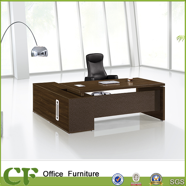 Comexecutive Office Table Design : Design Executive Office Furniture Table Designs - Buy Office Furniture ...