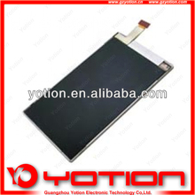 Mobile phone spare parts for nokia n97 mini lcd display