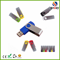 Fashion Colorful USB Flash Drives 4G 8G 16G 32G 64G 128G for Girls Women