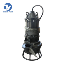 low price new pattern submersible pump prices in india