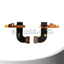 For Sony M5 for xperia E5603 E5606 E5653 Micro USB Dock Connector Charging Charger Port Flex Cable Ribbon