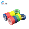 wholesale cheap red heat resistant masking tape, crepe paper masking tape