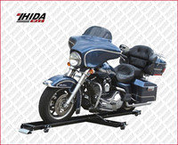 Motorcycle Wheel Dolly Wheel Stand Motorcycle Stands Motor Stands
