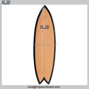 Epoxy foam fish surfboards,retro fish surfboard for sale,surfing fish tail surfboard