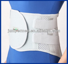 Orthopedic Lower Back Lumbar Support Spine Brace/womens back support corset