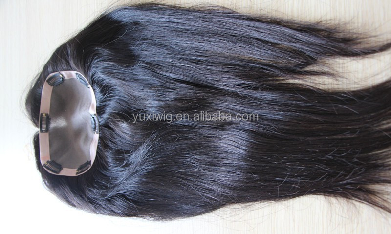 Best Toupee for women, woman hair toupees