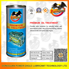 Car Engine Oil Treatment / Fuel Additives Oil Treatment