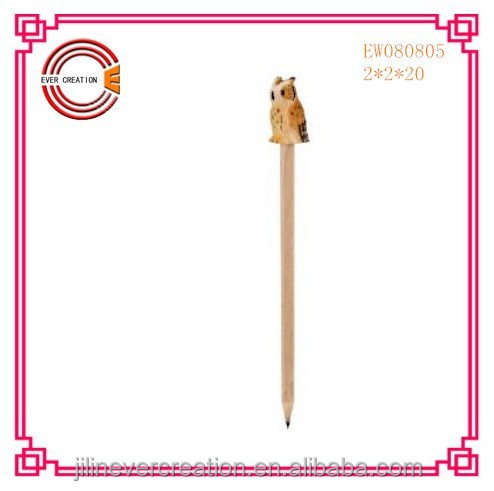 Promotional and Popular items &Wood Ballpoint Pen With Hot Design