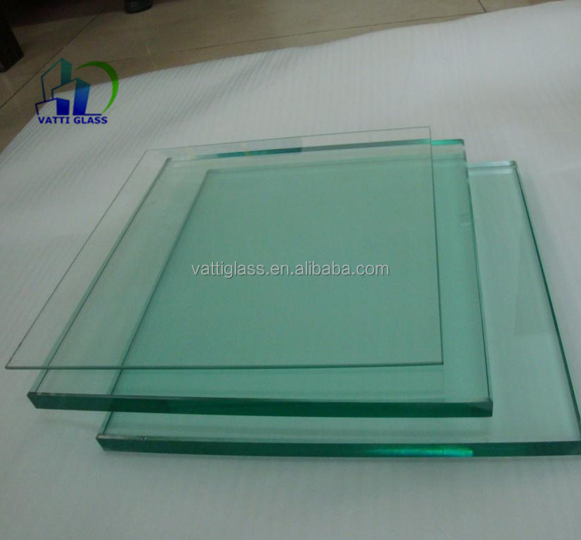 low price 4mm 5mm 6mm 8mm 10mm 12mm tinted bronze float glass clear low-e float glass