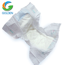 Hot selling high absorption disposable baby diapers,good comfortable sleepy adjustable baby diapers