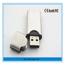 2015 china wholesale android mid driver usb