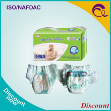 Nice Baby Training Pants Diapers Disposable Pulling Up Baby Diaper