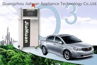 Wholesale best price car ionizer ozone air purifier/ smoke remove ozonizer for car