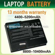 For ACER Aspire 2021 2022 2023 2024 2025 2026 2200 laptop Battery
