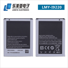 highest quality battery and batteries and batteria type used for smartphone for samsung i9220 s2 s3 s4 s5