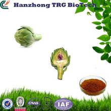 Weight loss artichoke extract exporters with high quality