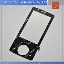 "Small size 3"" 4-wire touch screen panel for industrial control"