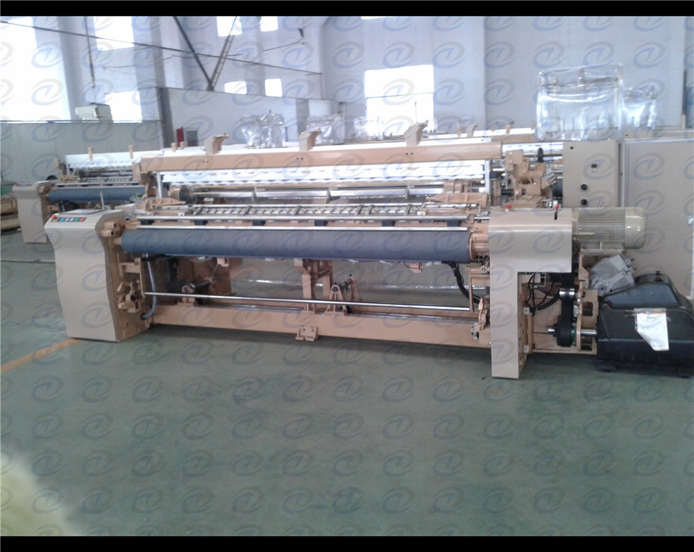 High Speed Tsudakoma Model Air Jet Loom GA11A-190