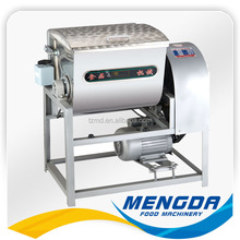 25 KG series stainless steel automatic bread dough maker