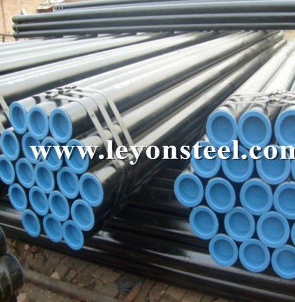 oil and gas companies for geological boring seamless pipe